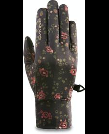 DaKine Womens Rambler Glove