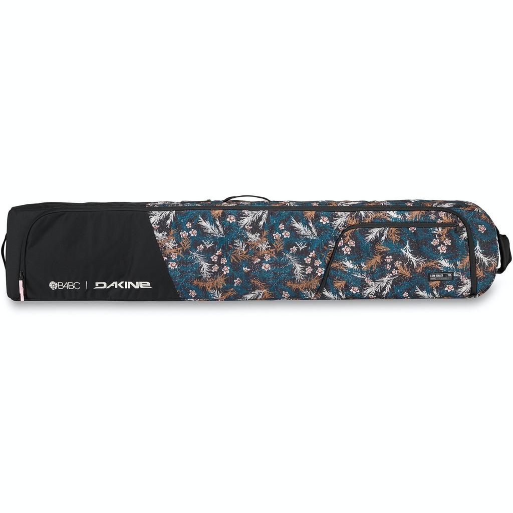 DaKine Low Roller Snowboard Bag