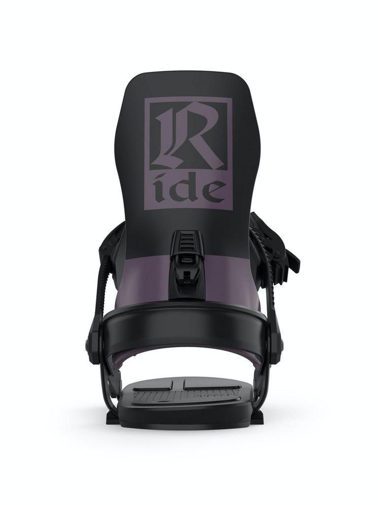 Ride Ride A-6 Binding