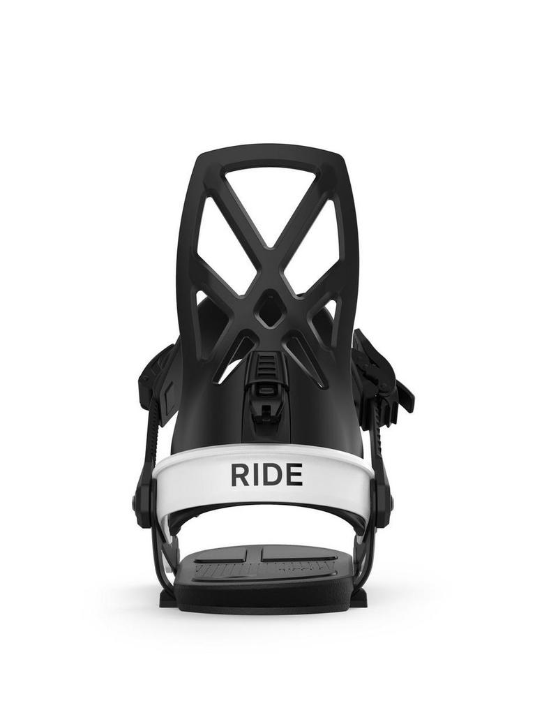 Ride Ride A-4 Binding