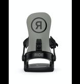 Ride Ride C-4 Binding