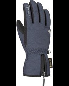 Reusch Selina GTX Glove