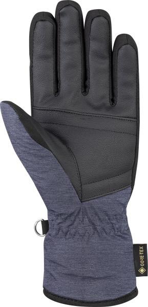 Reusch Reusch Selina GTX Glove