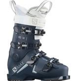 Salomon Salomon S/Max 90W Ski Boot
