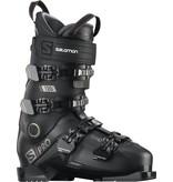 Salomon Salomon S/Pro 120 Ski Boot