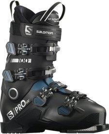 Salomon S/Pro HV 100 Ski Boot