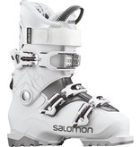 Salomon Salomon QST Access 60w  Ski Boot