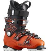 Salomon Salomon QST Access 70T Ski Boot