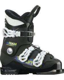 Salomon Team T3 Jnr Ski Boot