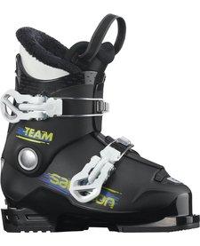 Salomon Team T2 Jnr Ski Boot