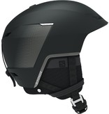 Salomon Salomon Pioneer LT CA Helmet