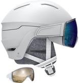 Salomon Salomon Mirage W Helmet