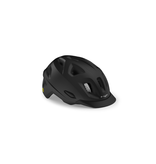Met Met Mobilite Helmet
