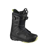 Salomon Salomon Dialogue Dual BOA