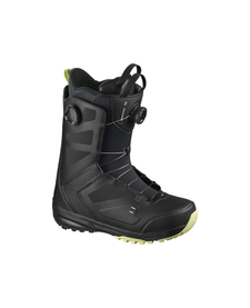 Salomon Dialogue Dual BOA