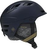 Salomon Salomon QST Charge Helmet