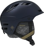 Salomon Salomon QST Charge W Helmet