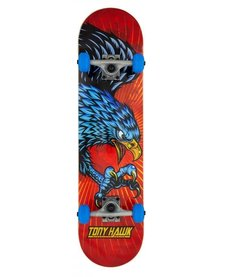 Tony Hawk SS 180 Complete Diving Hawk 7.75IN