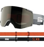 Salomon Salomon S/View Goggle