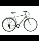 Raleigh Raleigh Pioneer Crossbar Bike