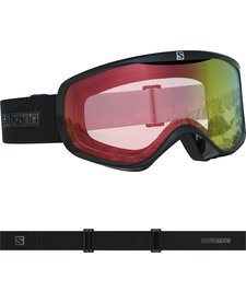 Salomon Sense Photo W Goggle