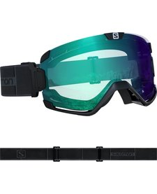 Salomon Cosmic Photo Goggle