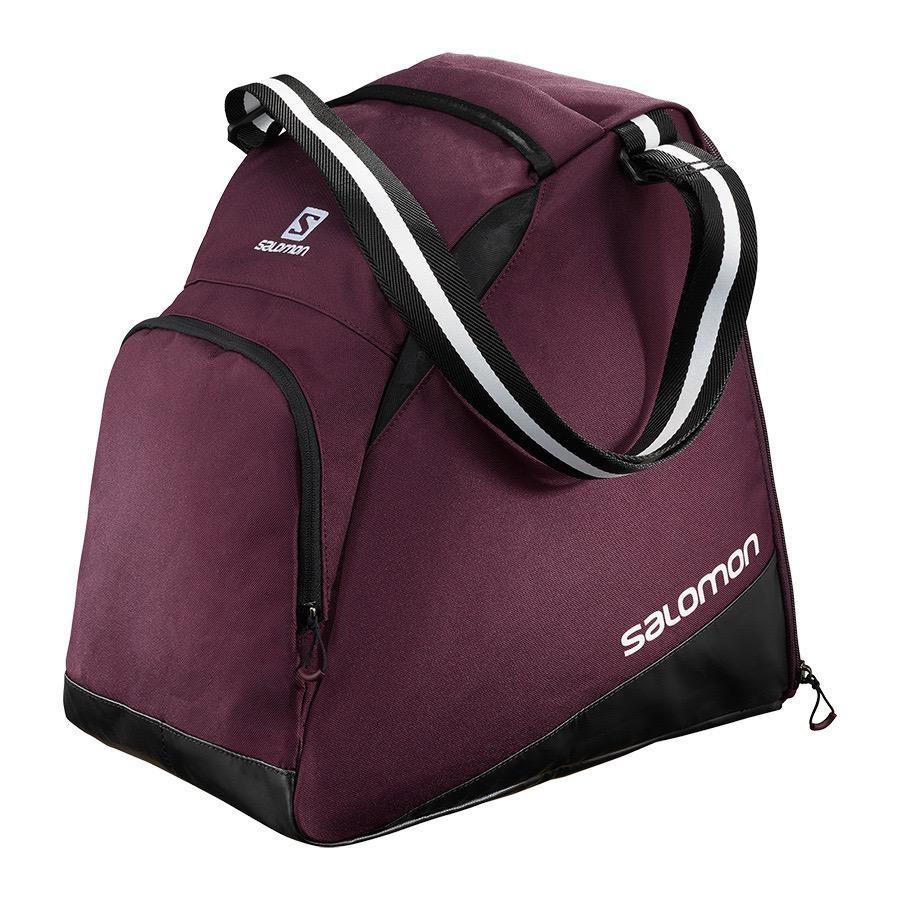 Salomon Salomon Extend Gear Bag