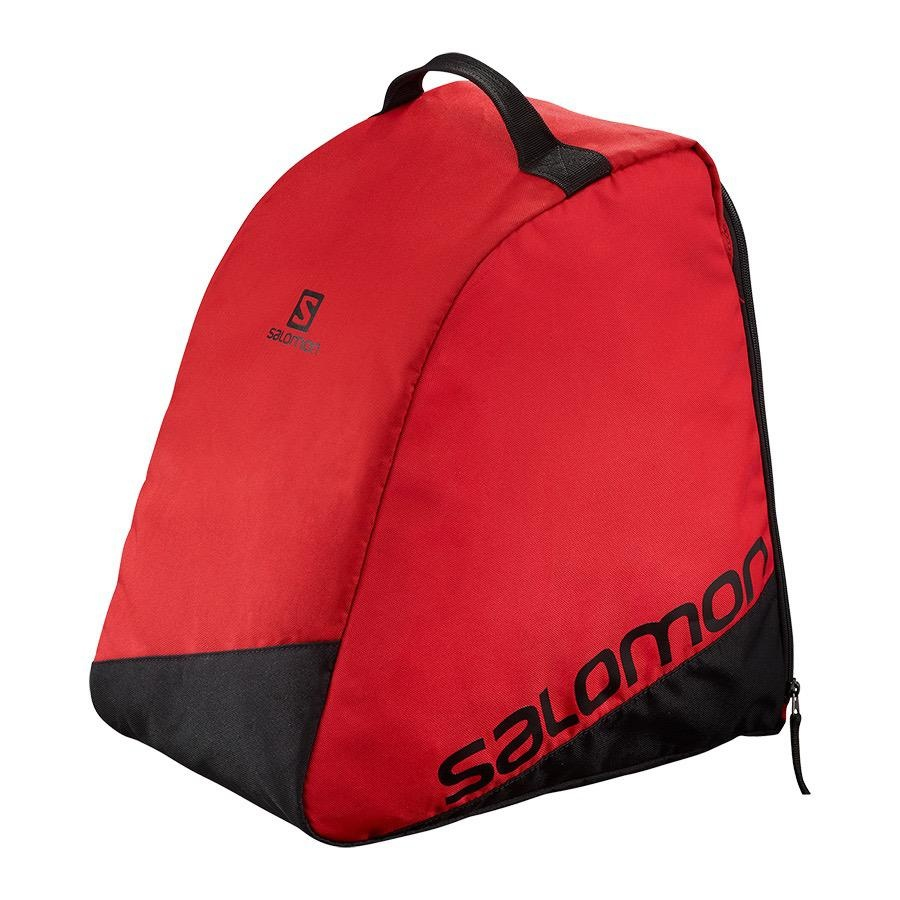 Salomon Salomon Boot Bag