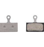 Shimano G03S Disc Brake Pads Steel Backed Resin