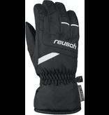 Reusch Reusch Bennet R-Tex Junior Glove