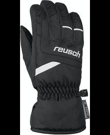 Reusch Bennet R-Tex Junior Glove