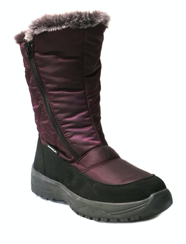 Mammal Mammal Seren OC Boot