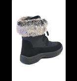 Mammal Mammal Victoria OC Boot