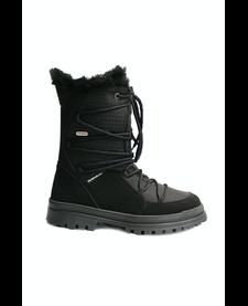 Mammal Suni OC Boot