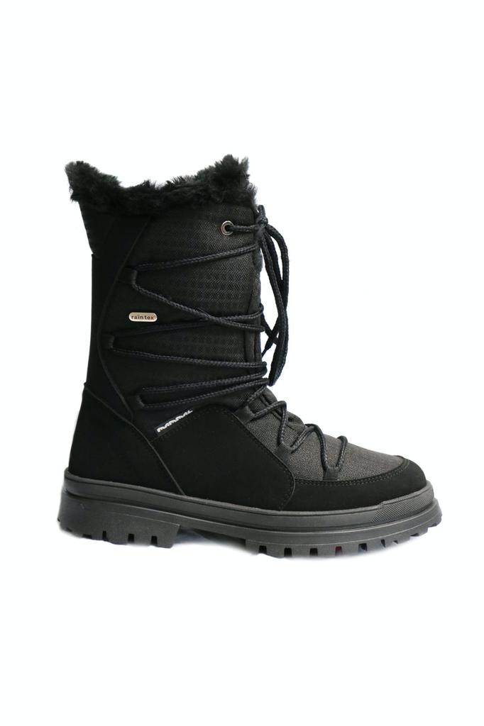Mammal Mammal Suni OC Boot