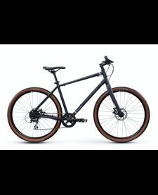 Raleigh Redux1 Bike