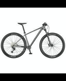Scott Scale 965 Bike