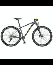 Scott Scale 980 Bike