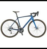 Scott Scott Addict 10 Disc Bike