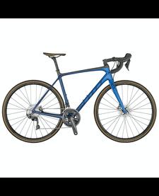Scott Addict 10 Disc Bike