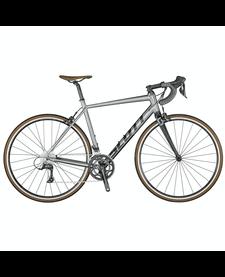 Scott Speedster 30 Bike