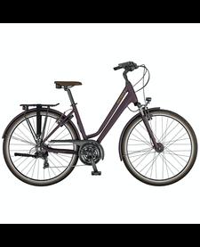Scott Sub Comfort 20 Unisex Bike