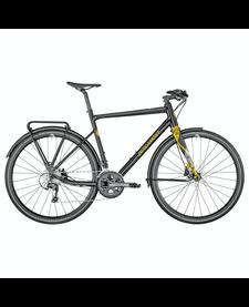 Bergamont Sweep 6 EQ Bike