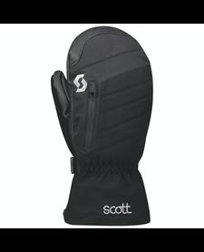 Scott Ultimate Pro W's Mitten