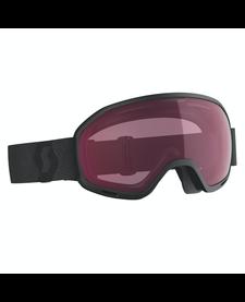Scott Unlimited II OTG Goggle