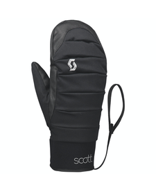 Scott Ultimate Primaloft W Mitt