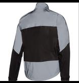 Madison Madison Stellar Reflective Waterproof Jacket