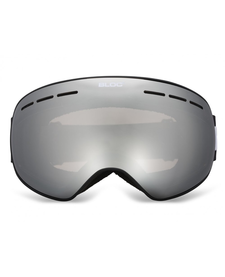 Bloc Moon 3 Photochromic Goggle