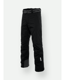 Colmar Stretch Ski Pants With Belt