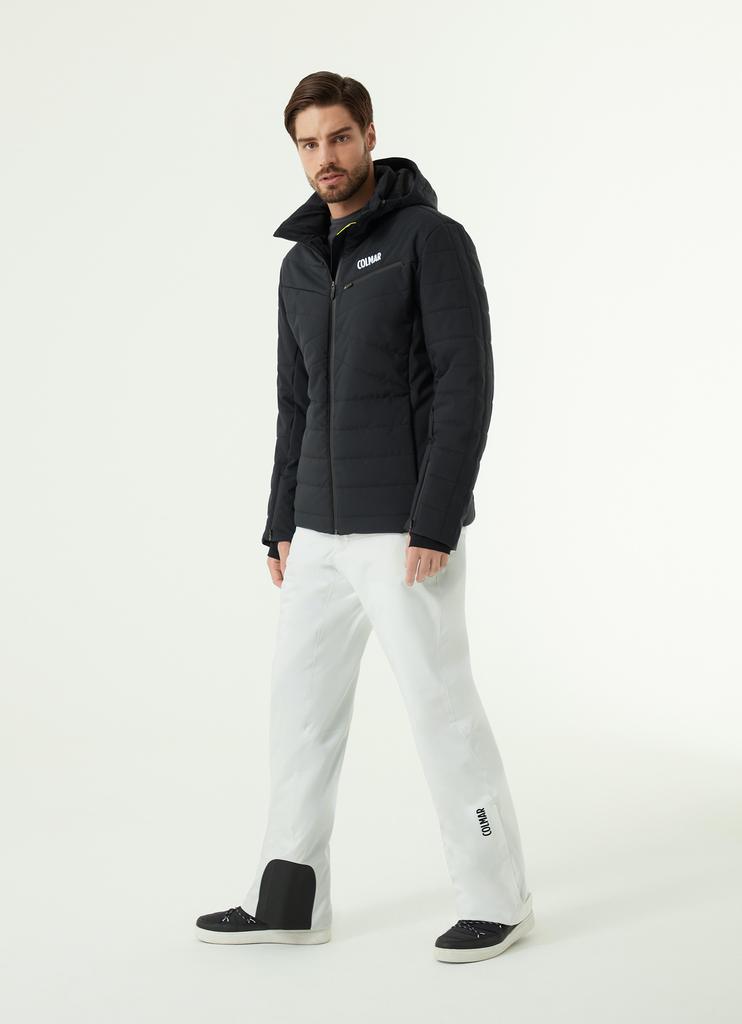 Colmar Colmar Kandahar Ski Jacket